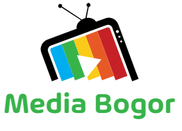 Media Bogor - Berita Lengkap Dunia